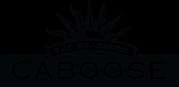 Brasserie Caboose